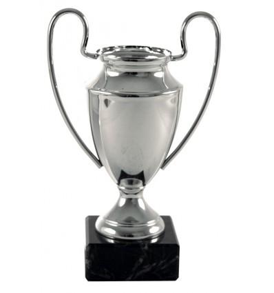 Copa Champion League replica