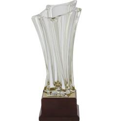 Copa cristal vaso