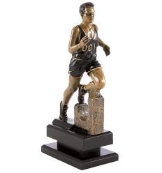 Trofeo Atletismo hombre