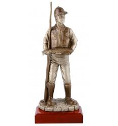 Trofeo de pesca