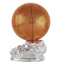 Trofeo Balón de Baloncesto