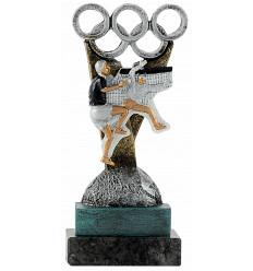 Trofeo Balonmano