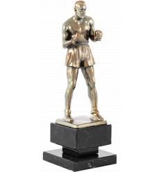Trofeo Boxeo