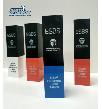 Trofeo fundació valencia