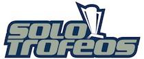 SoloTrofeos.com | Tu tienda de Trofeos Online