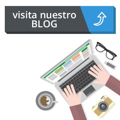 banner-blog-solotrofeos.jpg