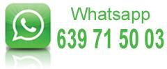 imatge-whats-webs2.jpg