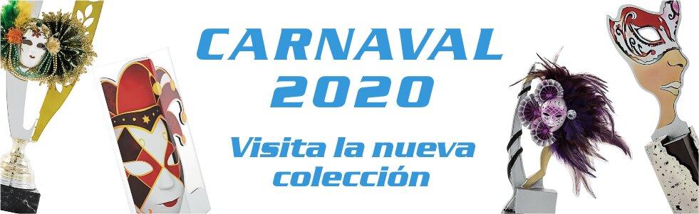 2360485-1580295101