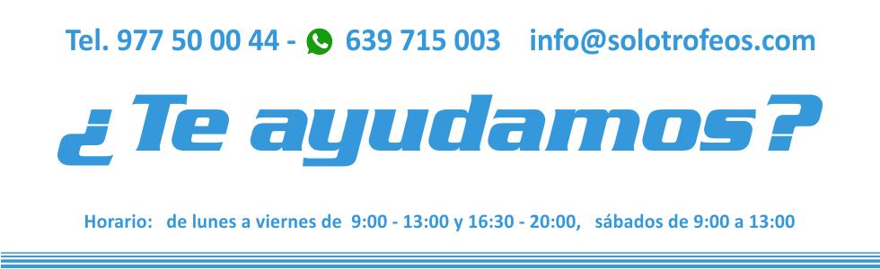 9794197-1523985369
